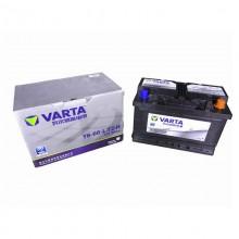 更换电瓶服务 瓦尔塔T6-66-L-T2-H蓄电池电瓶066-27蒙迪欧致胜 福克斯自动档