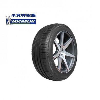 更换米其林轮胎 (MICHILIN)规格205/55R16 91V XM2,更换米其林轮胎 (MICHILIN)规格205/55R16 91V XM2价格,更换米其林轮胎 (MICHILIN)规格205/55R16 91V XM2报价,更换轮胎行情
