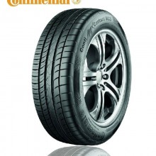 更换米其林轮胎 (MICHILIN)规格205/55R16 91V XM2