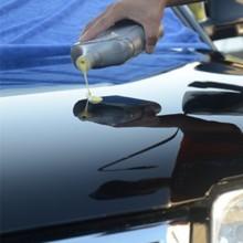 车家佳全车镀膜 适合五座以上车型 车漆养护明星 车身服务【抛光+镀膜】 含免费洗车