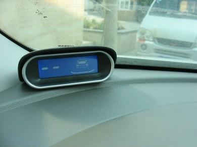 安装倒车雷达,安装倒车雷达价格,安装倒车雷达报价,安装倒车雷达行情