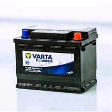 更换汽车电瓶服务 瓦尔塔L2-400蓄电池 宝来朗逸速腾明锐科鲁兹高尔夫波罗