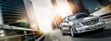 凯迪拉克SLS赛威2011款2.0T行政款